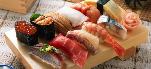プロ・スパー 鮮魚 寿司テナント誘致先募集